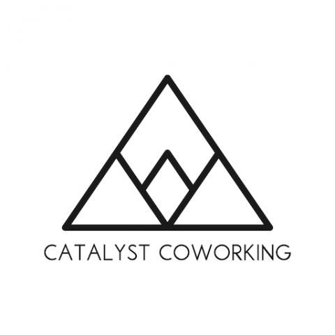 Catalyst CoWorking